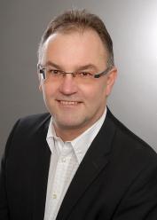 Harald Dix